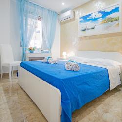 Casa Vacanze Suite Roma